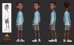 Darius Concept Art 1.jpg