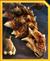 Ankylosaurus Icon JWA.PNG