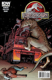 JURASSIC PARK REDEMPTION 01 cover.jpg