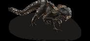 Jurassic world fallen kingdom indoraptor v2 by sonichedgehog2-dcdnuhu