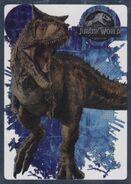 Jurassic-world-movie-2-karte-2