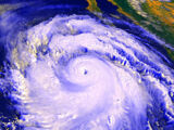 Ураган Кларисса