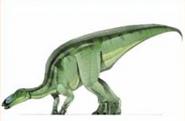 JPI Anatosaurus