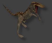 Staurikosaurus.png