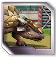 Uploads-20160428T1620Z 4643be098696ee5a9617389110aac429-JPB-Profiles-Ankylosaurus