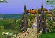 Jurassic-Park-Operation-Genesis 3.jpg