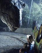 Jurassic-park-prints-classic-stills-t-rex