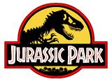 Jurassic Park Series 1