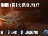 Baryonyx/JW: A