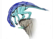 JPI Microceratops