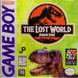 Lost world 11 box front.jpg