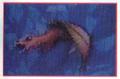 Pteranodon JP2Chaos