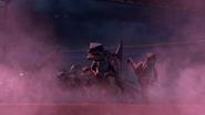 JurassicWorldCampCretaceous Season1 Episode1 00 22 31 01