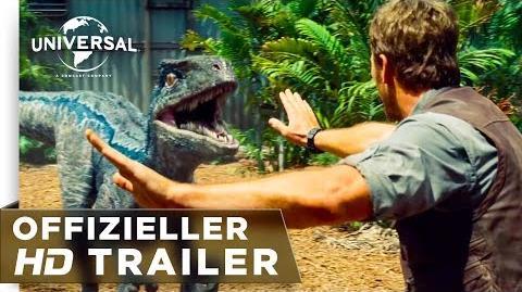 Jurassic_World_-_Trailer_3