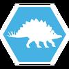 Stegosaurus-header-icon.png