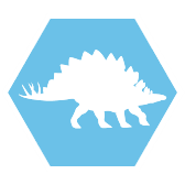 Stegosaurus-header-icon