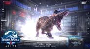 JurassicWorldAlive Wallpaper 07b PC