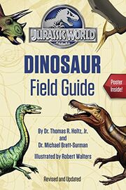 Jurassic World Dinosaur Field Guide.jpg
