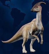 ParasaurolophusMain