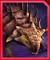 Ankyntrosaurus.png