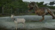 Jurassic World Evolution 20191125224815