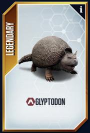 Glyptodon New Card.png