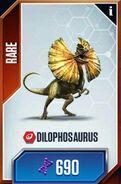 Dilopho card2