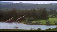 Загонбрахиозавров