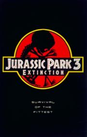 JPIII poster 32.png