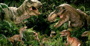Jurassic-world-new-dinosaur-d-rex
