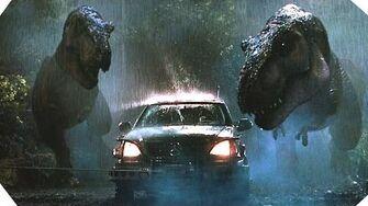 Ce_Soir_à_la_TV_LE_MONDE_PERDU_Jurassic_Park_-_Bande_Annonce