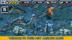 Jurassic-Park-Builder-for-iPhone-11.jpg