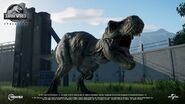 Jurassic world evolution fx17-6-1024x576