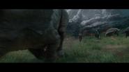 Анкииаллозавр