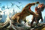 Deinosuchus-01