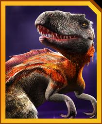 Spinotahraptor (1)