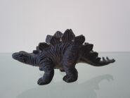 Stegosaurus panini