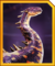 Nodopatosaurus.png