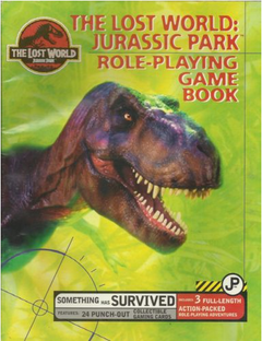 TLW RPG book.png