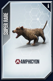 Amphicyon New Card.png