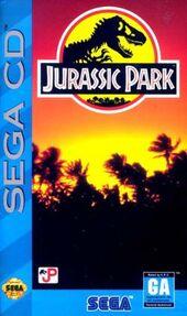 JP SEGA CD.jpg