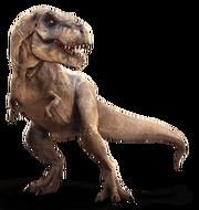 Jurassic world tyrannosaurus rex by sonichedgehog2-d87wp3n.png