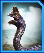 Oviraptor 698f448471468ff22cff61a26d5695e7ef6470f3