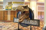 Jurassic-World-Dinosaur-2