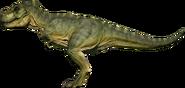 Rex97A