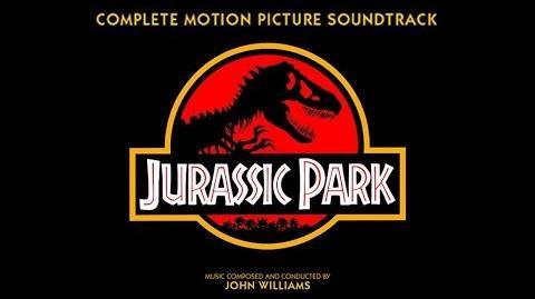 T-Rex Rescue & Finale