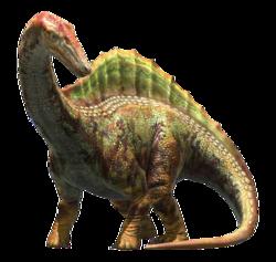 Ardontosaurus jwa by mastersaurus dde0ye6-pre.png