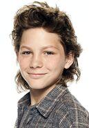 Eric Kirby (Montana Jordan)