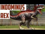 Indominus Rex Hibrido 4.jpg