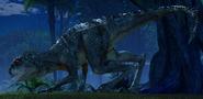 Scorpios Rex full